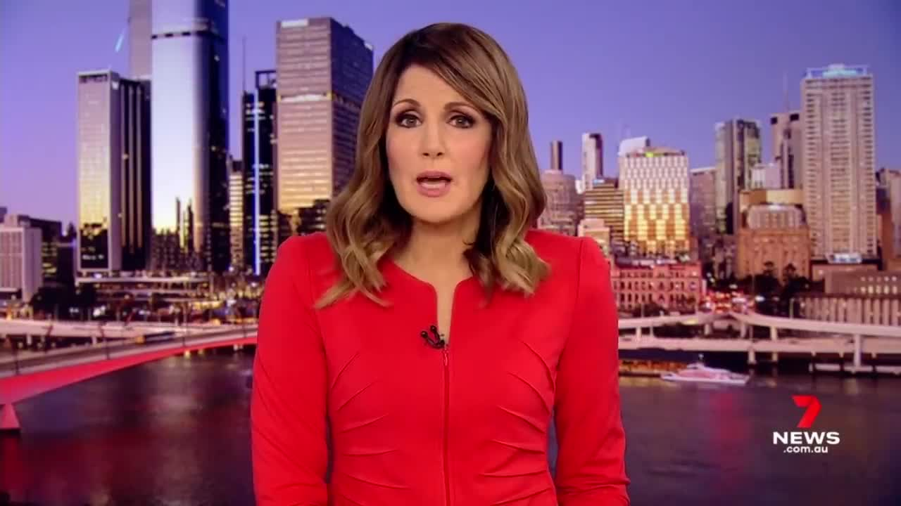 Queensland Police officers begin quitting service over COVID vaccine mandate