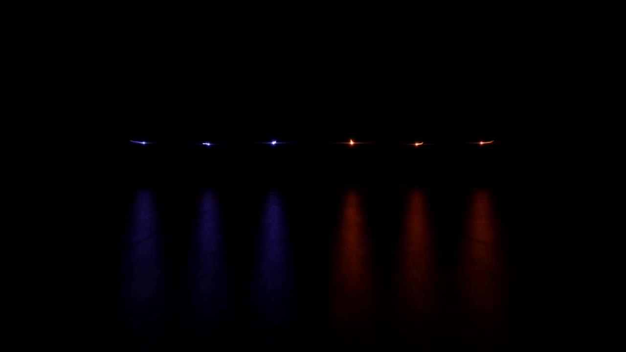 Cher is a Rich Man (its own words)