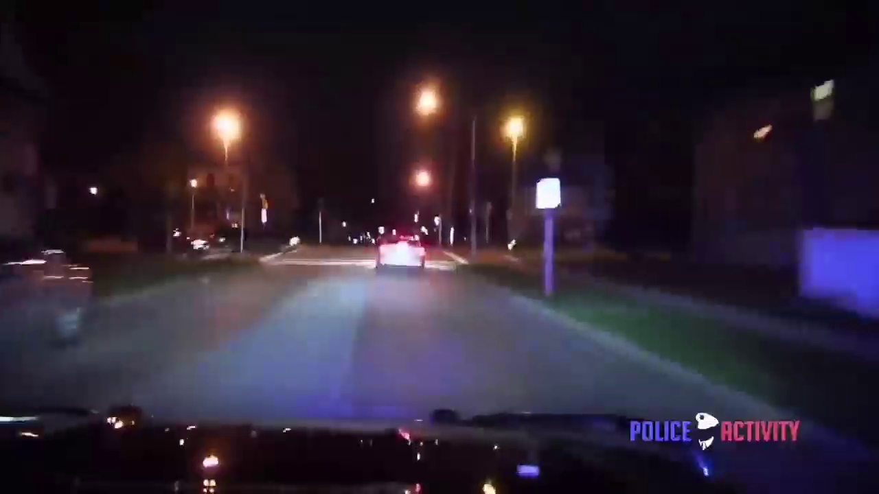 Wisconsin. Greenfield Police have released video of an incident that left an officer in critical condition and a suspect dead on Aug. 22. Police announced that the injured officer is now home and recovering.