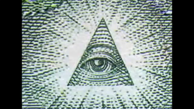 The Golden Web Part 1 by Chiron Last