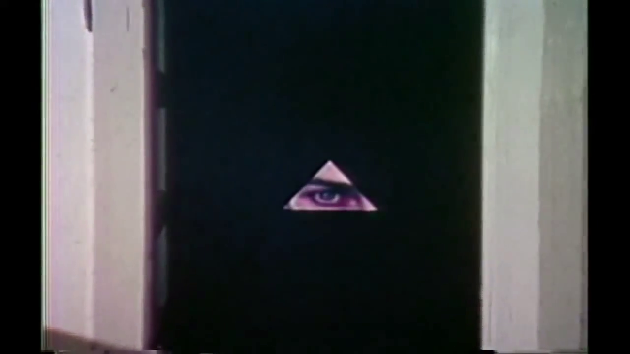 1974 PSA Warned of Coming Surveillance State to Control Behavior