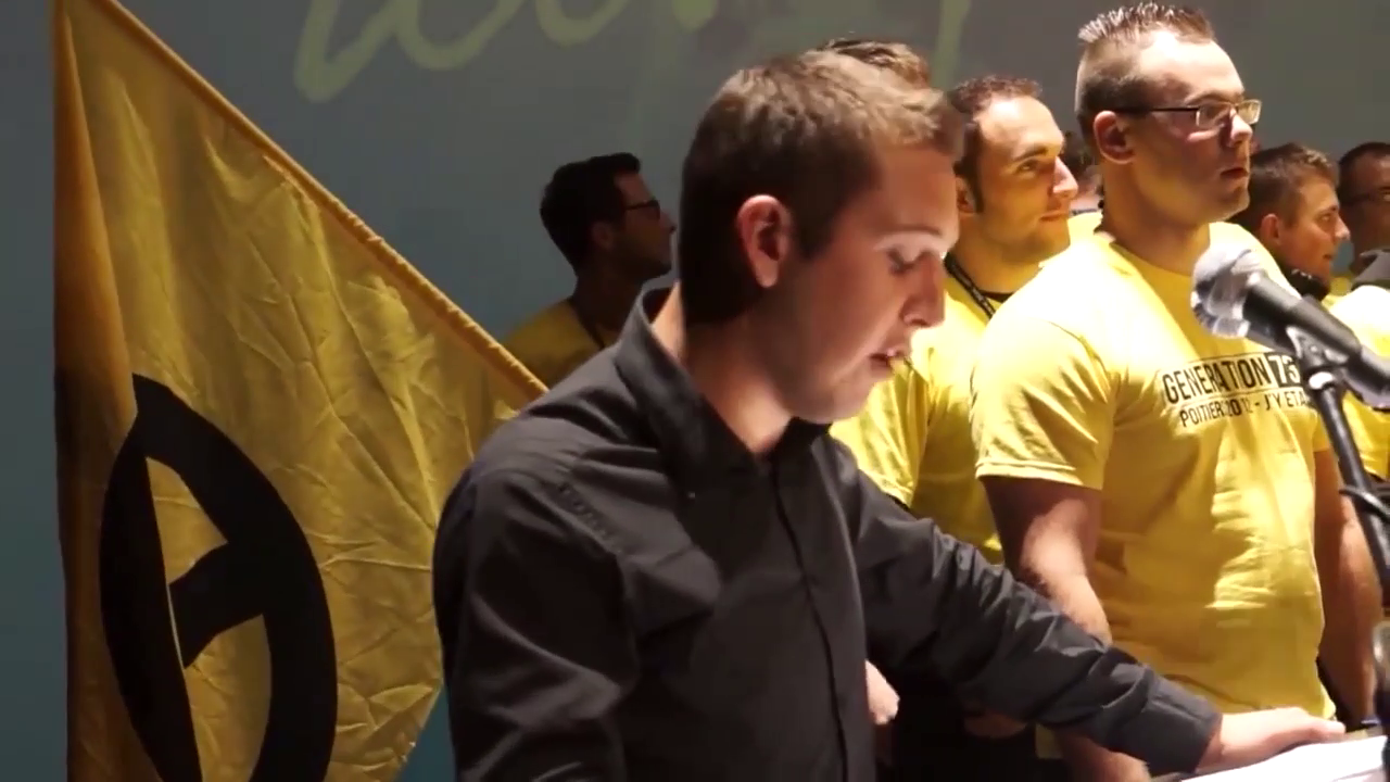 Diversity & Multiculturalism - For The Benefit Of The Talmudic Tribe - Part 3-5