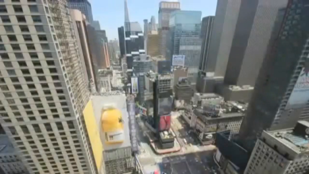 ALL Wars Are jEw (((Bankster))) Wars
