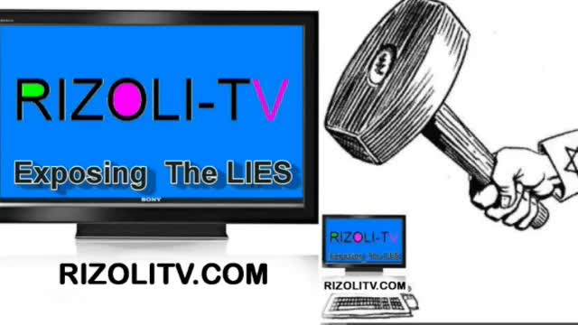 The Holocaust Unveiled from Australia, Oct 12, 2021