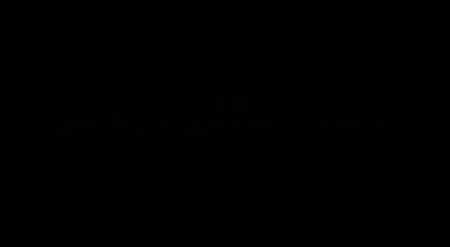 Adolf Hitler - The Greatest Story NEVER told - Part 11 of 26 - 'THE RED TERROR'
