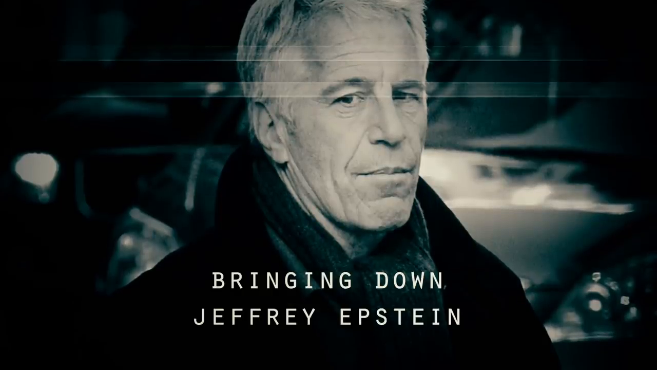 Who will find what the finders hide? (Documentary)