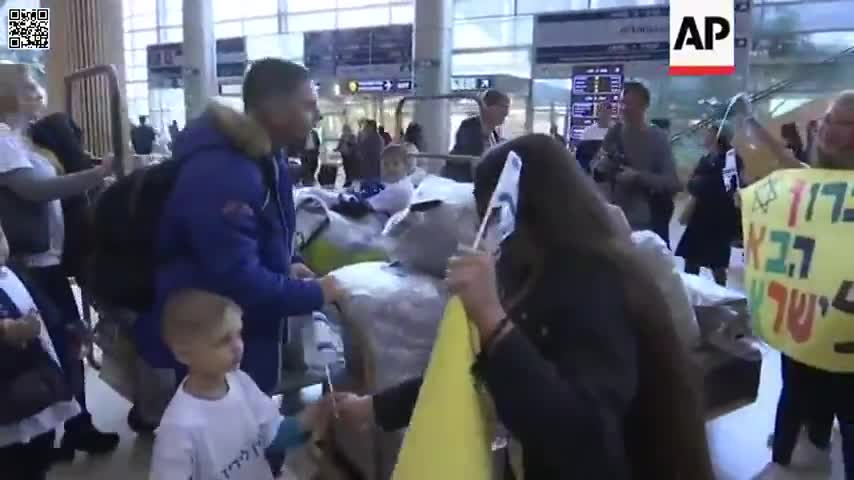 retarded evangelical christians key donors for jews moving to israel