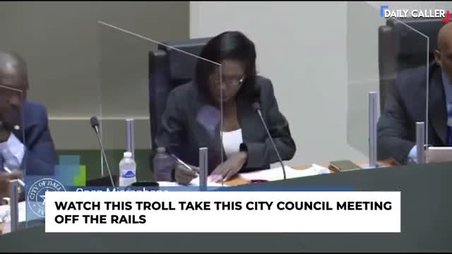 Man_Trolls_Dallas_City_Council_With_Hysterical_Speech_About_Anti-Abortion_Law_api