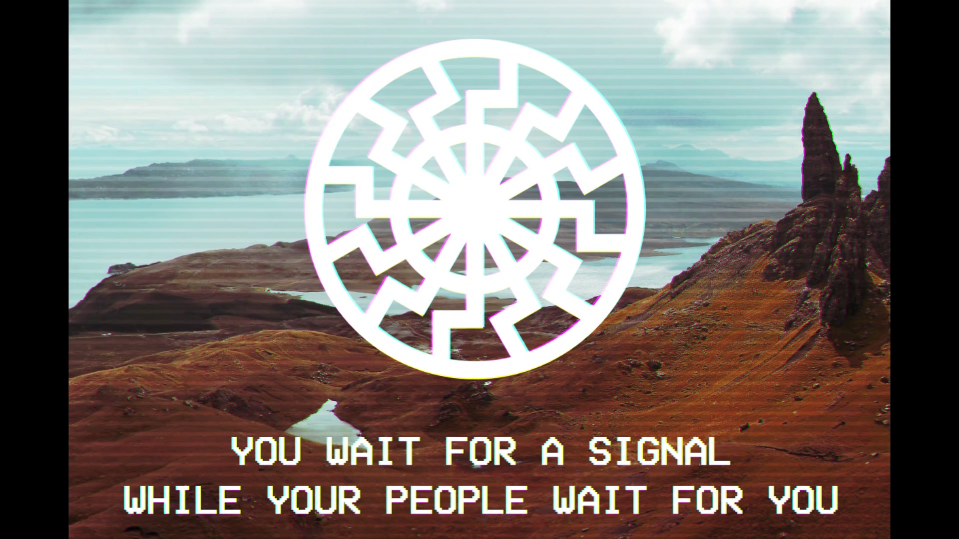 HOW TO ACHIEVE VICTORY