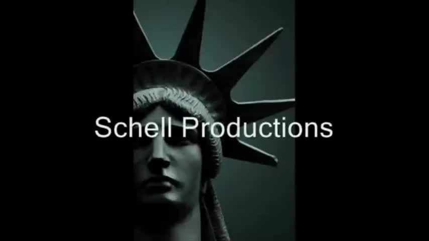 Schell Productions (2009)
