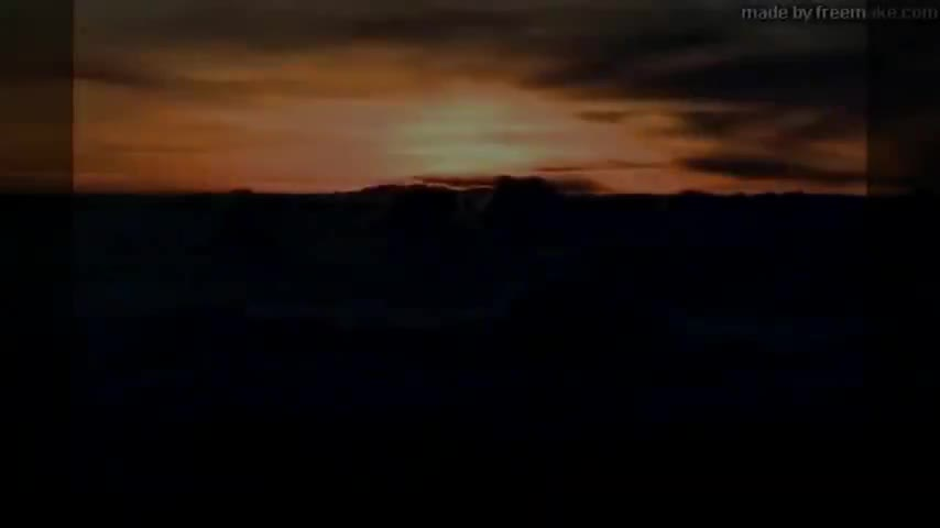 Your Eyes Reveal The Truth - Part 4 of 4