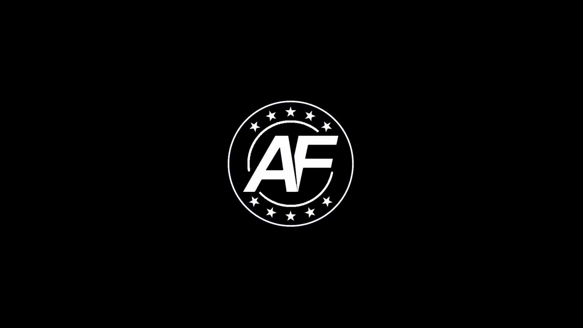 Nick Fuentes: DON'T talk to the Feds