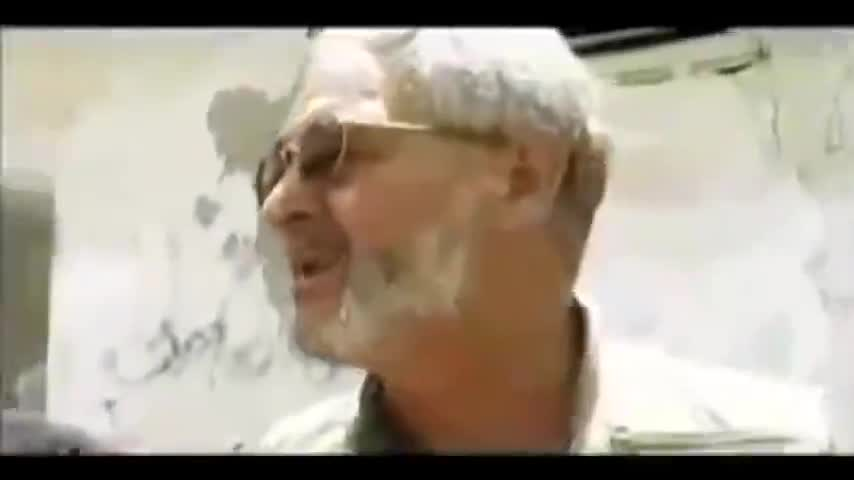remembering-rachel-corrie-the-girl-who-gave-her-life-standing-against-the-zog