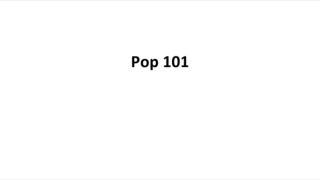 overpopulation: the making of a myth