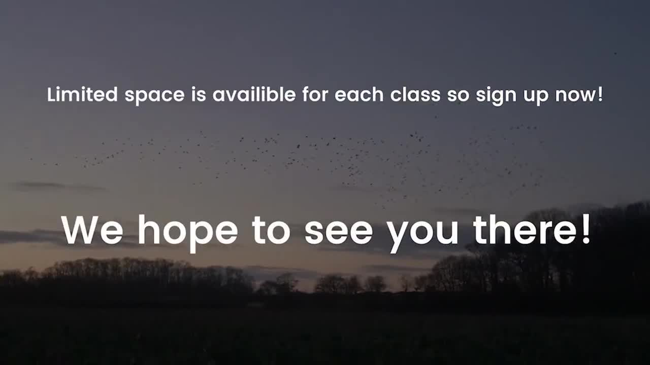 True Healing Conference - Day2 Courtesy Tom Cowan, Andrew Kaufman and Friends.
