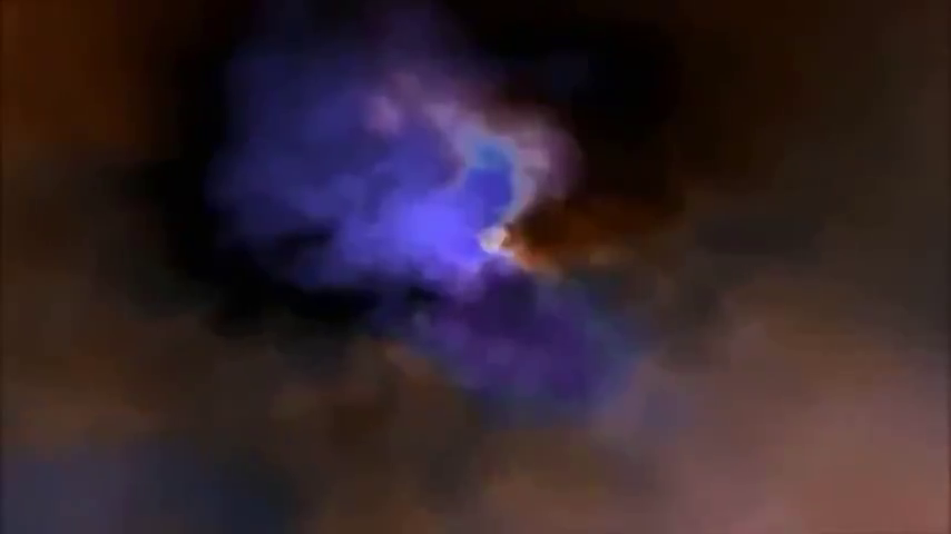 The Plan To Exterminate The German People