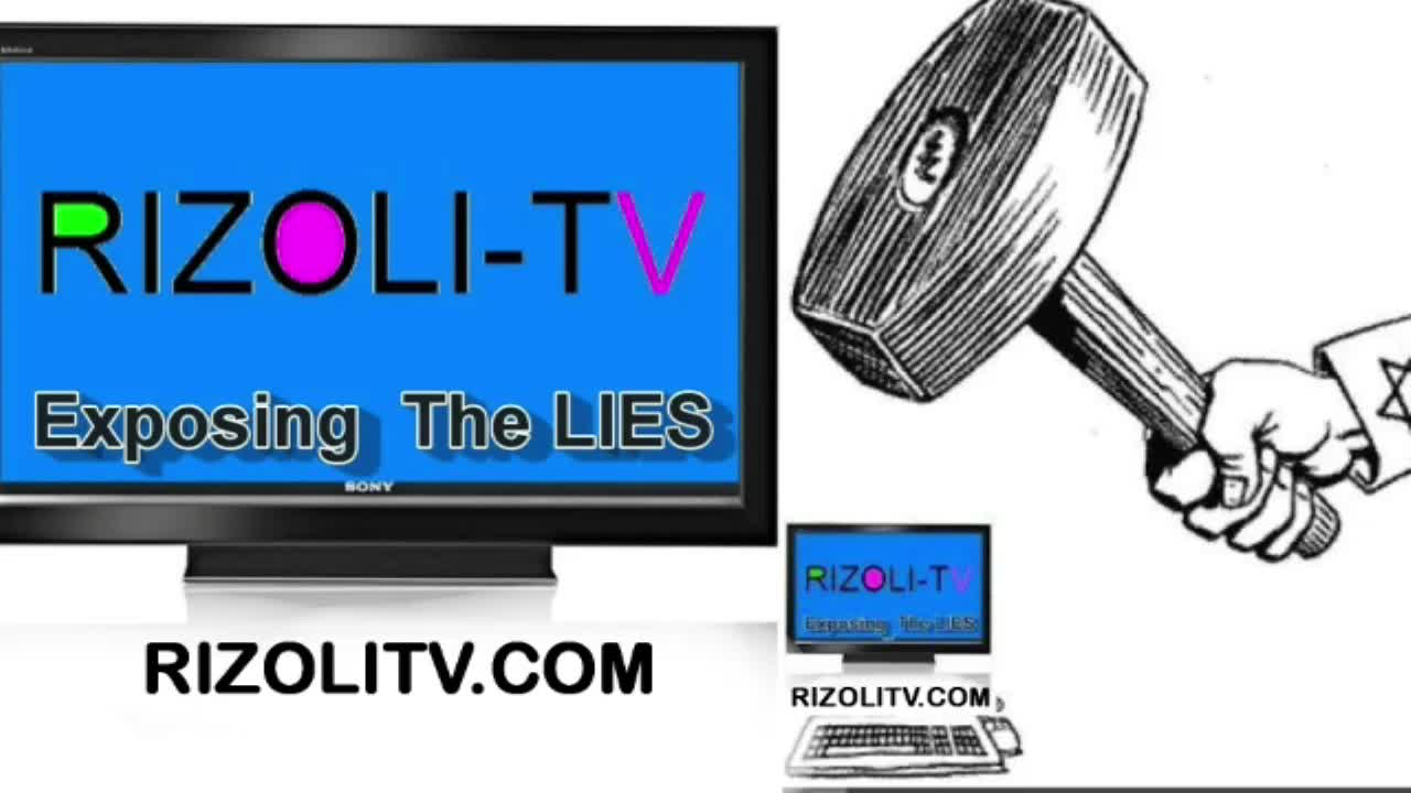 Jews Keep the Lies Going with Video, Hoax Museum, Oct 10, 2021