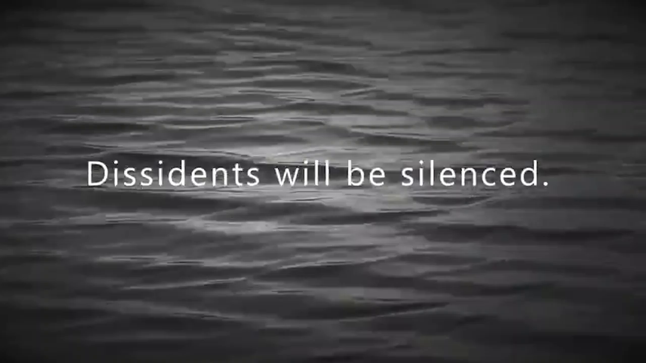 Diversity & Multiculturalism - For The Benefit Of The Talmudic Tribe - Part 5-5