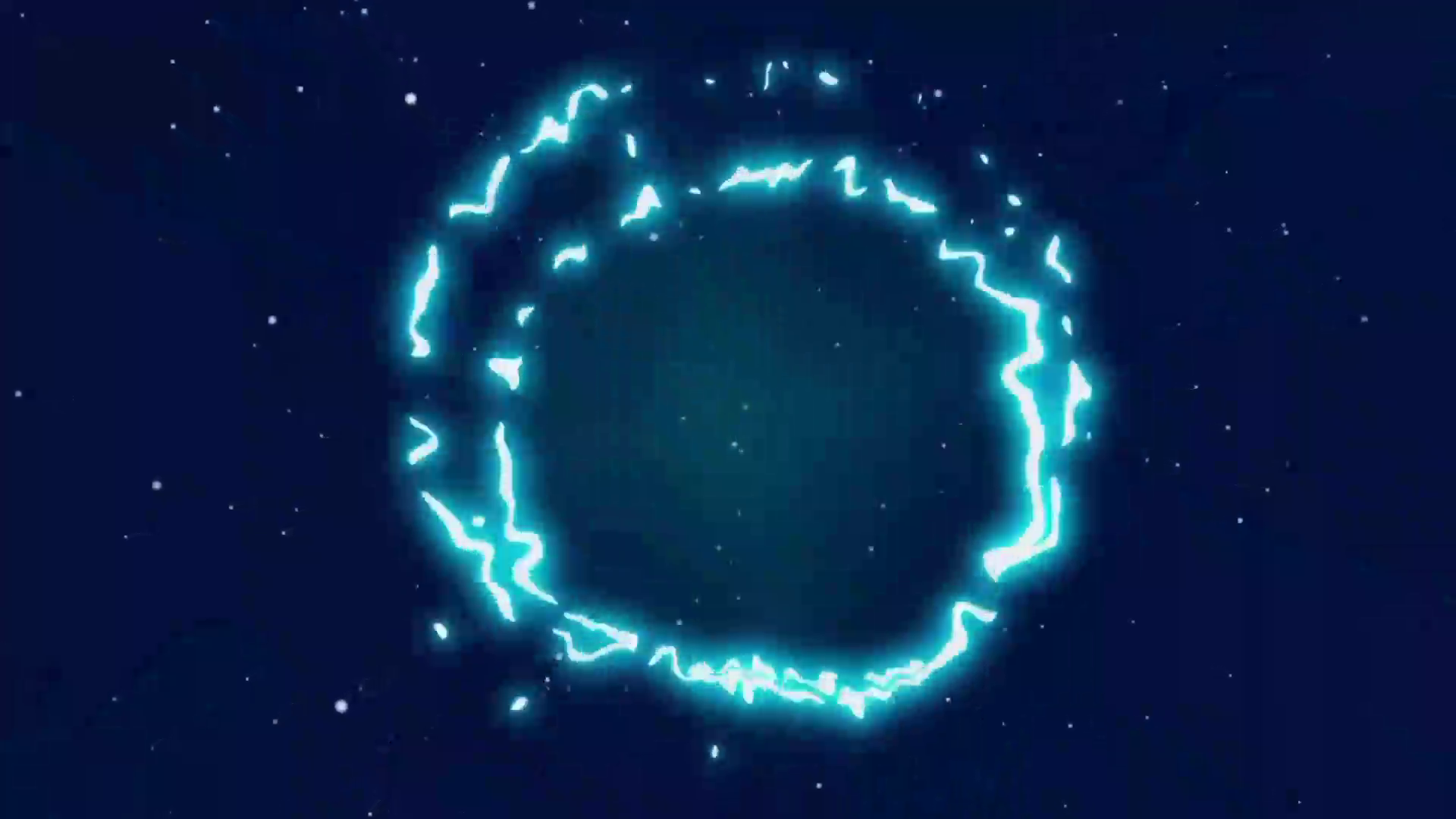 TEXASVET'S PRO WHITE PODCAST EP. 21 - 2OCT2021 MY GUEST APPEARANCE ON HANDSOME TRUTH'S LIVESTREAM