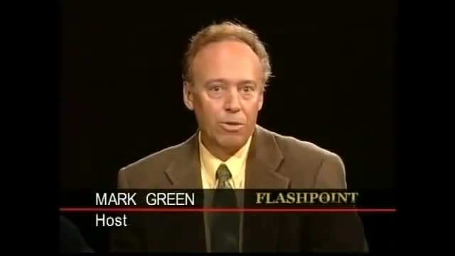 Prof. Kevin MacDonald: Influence of Jewish Intellectual & Political Movements on Western Culture