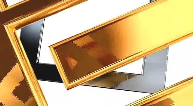 Valley of the wolves: palestine (2011) full movie