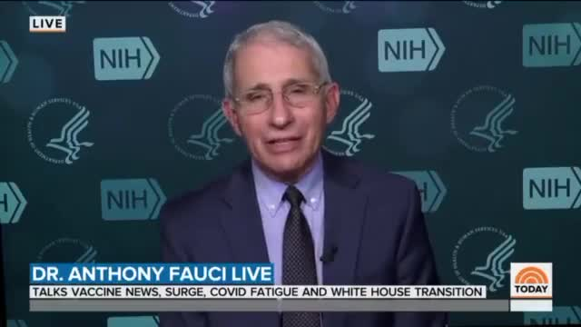 Young Japanese patriot silences head of the Japanese Communist party (1960)… ending the rise of communism in post-war Japan.