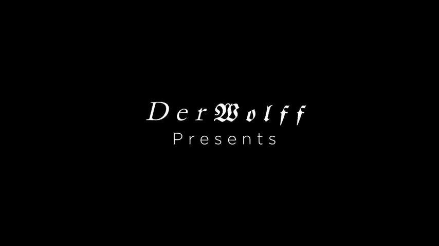 The Sickening Fall of Holy Germania